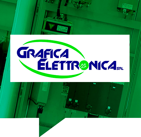 Contatti Grafica elettronica